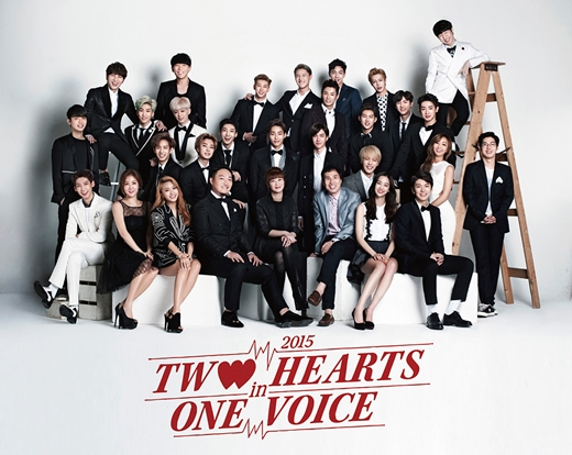 娱乐合作的机会加速进军中国市场,也会为乐华旗下的艺人企划开展韩国